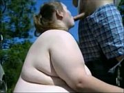 Picture White Chubby Mom Suck Son Dick Outside And T...