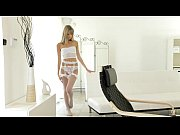 Picture Nubile Films - Tight little pussy stuffed fu...