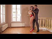 Picture Taboo-Submissive Rose Valerie anal Fisting a...