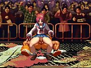 Picture King of Sprites