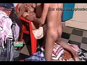 Picture Indian condom sex doggy style