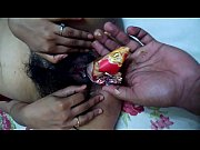 Picture Mallu girl ketki from mumbai helping boyfrie...