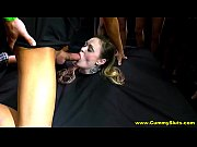 Picture Bukkake Slut Forced To Drink Cum In Gangbang