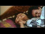 Picture Sindhu best