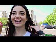 Picture Mofos - Jessica Malone - Euro Tease Licks Co...