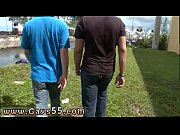 Picture Young Gay 18+ boys thong gay porn The isolat...