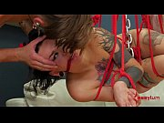 Picture Gape of Thrones #1 trailer: rough anal insan...