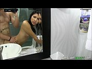 Picture Latina Young Girl 18+ Serena Torres Sucks Co...