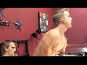 Picture Young Gay 18+ gay underwear sniffing porn Pa...