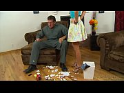 Picture April O'neil Fucked By Big Cock