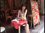 Picture Japanese tall woman 1