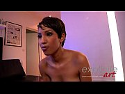 Picture Arabic beauty Jasmine as an escort girl. POV...