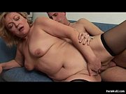 Picture Granny Needs Young Cock