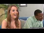 Picture Pressley Carter Interracial Fucked