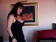 Picture Beautiful busty mature latina gives an amazi...