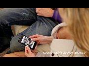 Picture Brandi Love - Mom teach son - More on free r...