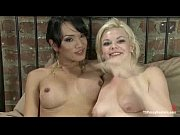 Picture Hot Transsexual seduction of a young wife