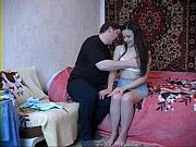 Picture 19 years old stepdaughter with dad