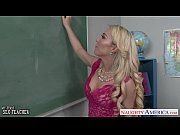 Picture Naughty teacher Laura Bentley fucking