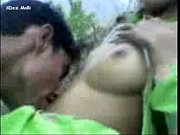 Picture Desi Hot Outdoor Fun by -XDesi.MoBi