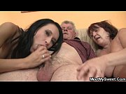 Picture He finding his GF riding his dad's cock