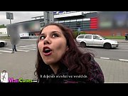 Picture MallCuties - sexy young girl - czech Young G...