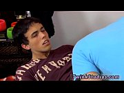 Picture Nude 20y-Gays gay boys porn old man and his...