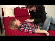 Picture Raw casting desperate amateurs first time fi...