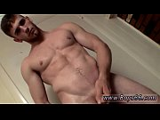 Picture Hot romantic gay sex movie first time Our fr...
