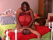 Picture Xtra large and lovely black BBW has amazing...