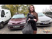 Picture Takevan - Young big ass Young Girl 18+ after...