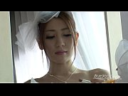 Picture Brides get fucked by exboyfirend -Kaori Maed