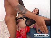 Picture Big black dick going deep in ass SL-18-02