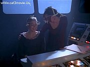 Picture Emmanuelle In Space 1994 E07 - The Meaning O...