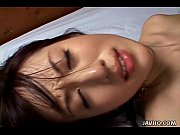 Picture Cute Arisa Kanno Hairy Puss Fuck With Cum Sw...