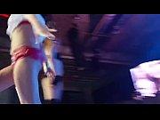 Picture Maria Ozawa Sexy Dance 2015