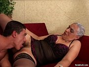 Picture Granny First Huge Cock Anal