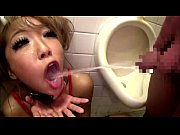 Picture Japan cute girl get piss in mouth
