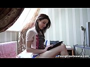 Picture Young Courtesans - Fucking like elite whore
