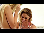 Picture Staci Carr, Cherie DeVille at Mommy's G...