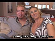 Picture Naughty Wife Invites Young Girl 18+ Over For...