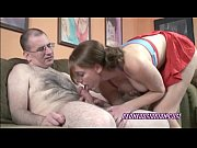 Picture Redhead Mariah getting pounded in her wet pu...