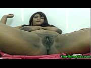 Picture Webcam my friend AddictionTitts from southaf...