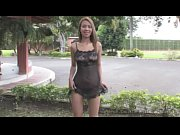 Picture Tania Spice toying her holes