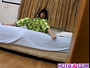 Picture Mai Mariya brings orgasms on her hairy nasty...