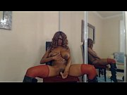Picture Busty Stripper Nyla Storm Bounces Her Big Bu...