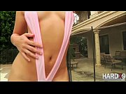 Picture Horny AJ Applegate and Dani Daniels in hardc...