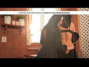 Picture Catholic nuns enjoying HOT sex
