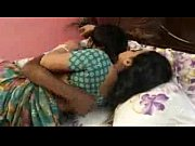 Picture Mp4Videos.Org Romantic Aunty With 2 Guys Non...