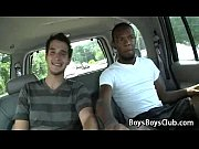 Picture Gay Blacks On Boys Hardcore Bareback Gay Sex...